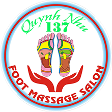 WELCOME TO OUR MASSAGE SALON